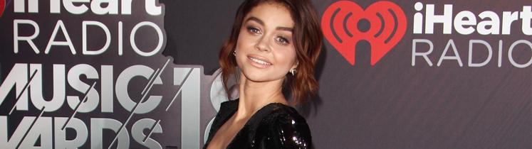 2018 iHeartRadio Music Awards at The Forum in Inglewood