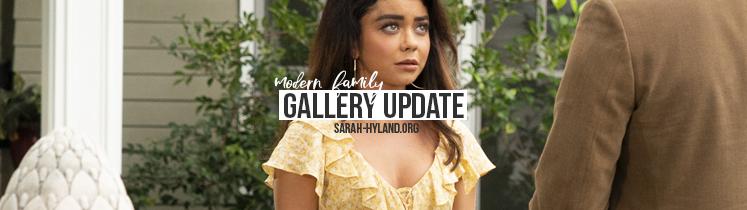 Gallery Update   'Modern Family' Season 10